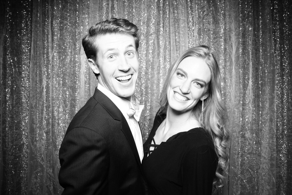 River_Roast_Murdoch_Room_Event_Photo_Booth__05.jpg