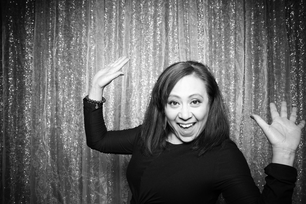 River_Roast_Murdoch_Room_Event_Photo_Booth__12.jpg