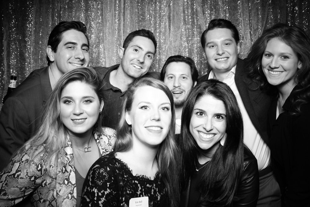 River_Roast_Murdoch_Room_Event_Photo_Booth__16.jpg