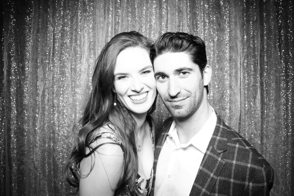 River_Roast_Murdoch_Room_Event_Photo_Booth__17.jpg