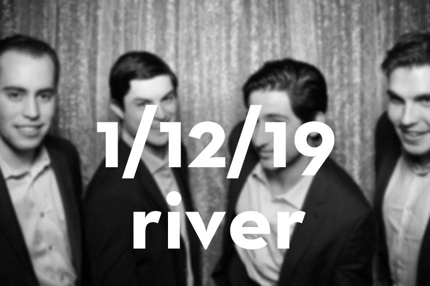 011219_river.jpg
