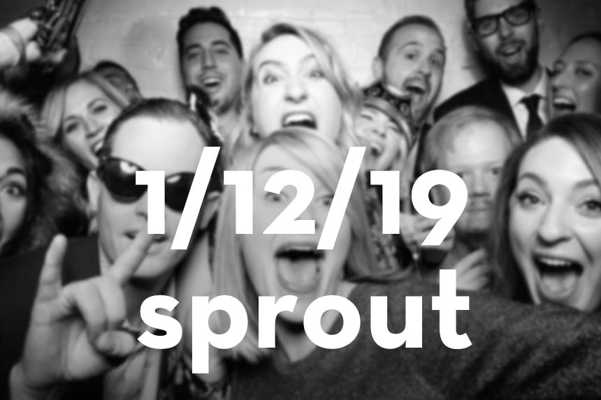 011219_sprout.jpg