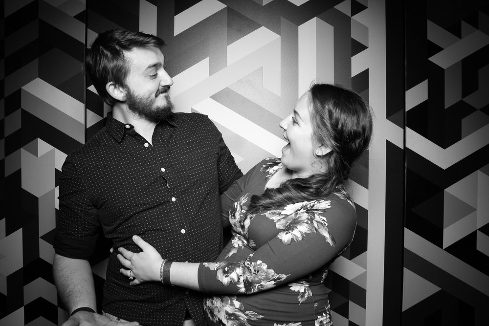 Ace_Hotel_Chicago_Corporate_Event_Photo_Booth_Mahoney_Room__01.jpg