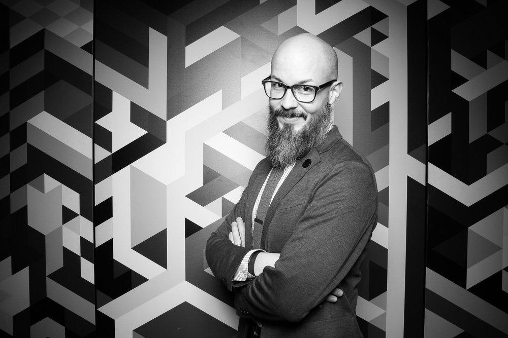 Ace_Hotel_Chicago_Corporate_Event_Photo_Booth_Mahoney_Room__02.jpg