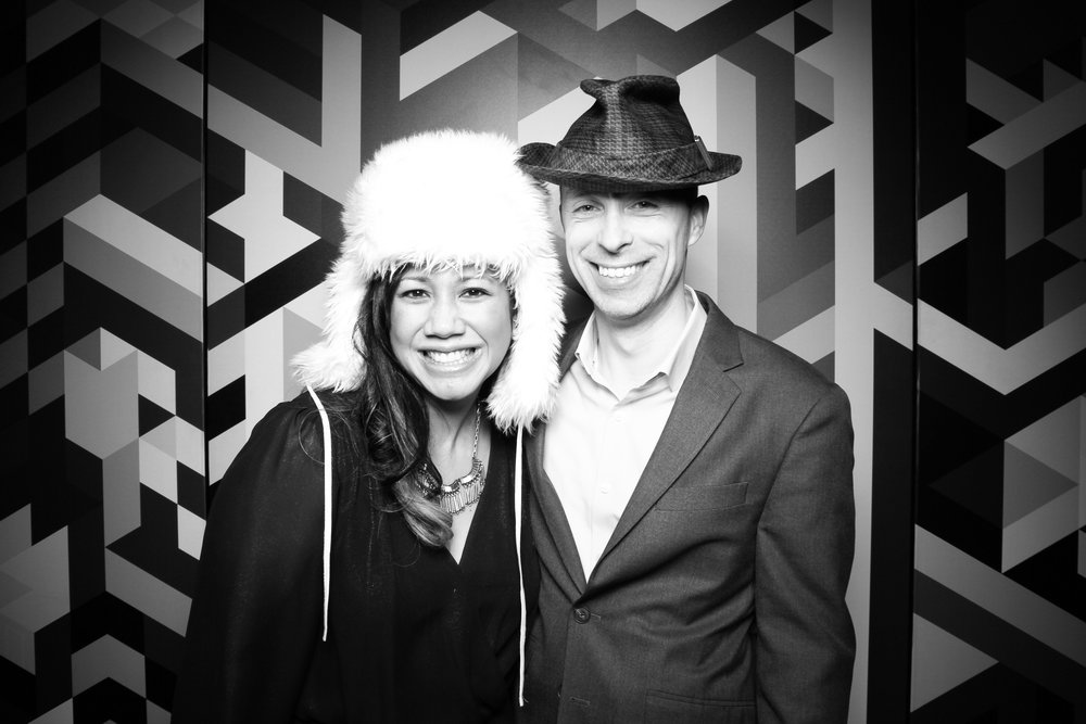 Ace_Hotel_Chicago_Corporate_Event_Photo_Booth_Mahoney_Room__03.jpg