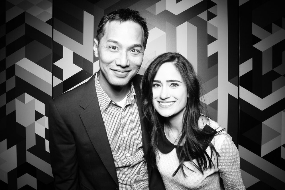 Ace_Hotel_Chicago_Corporate_Event_Photo_Booth_Mahoney_Room__04.jpg