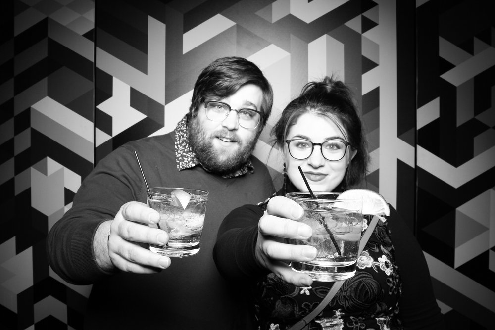 Ace_Hotel_Chicago_Corporate_Event_Photo_Booth_Mahoney_Room__05.jpg