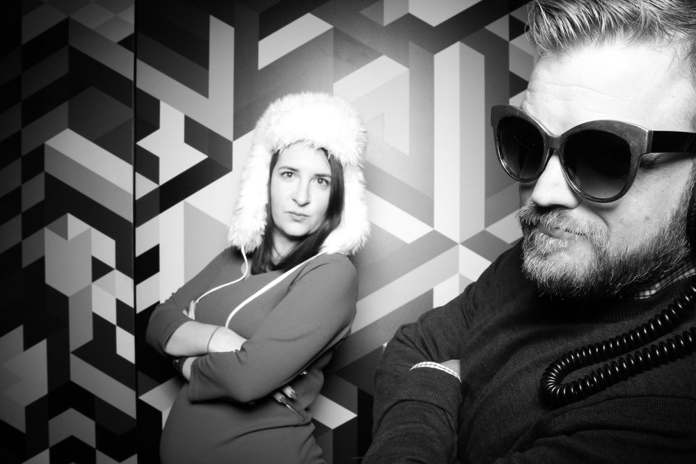 Ace_Hotel_Chicago_Corporate_Event_Photo_Booth_Mahoney_Room__06.jpg