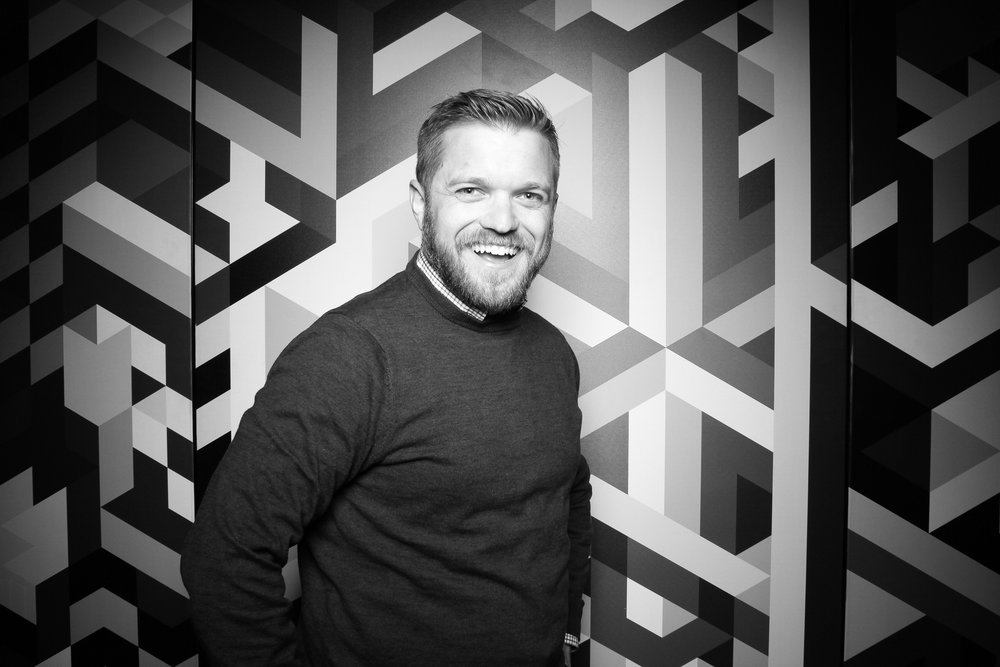 Ace_Hotel_Chicago_Corporate_Event_Photo_Booth_Mahoney_Room__07.jpg