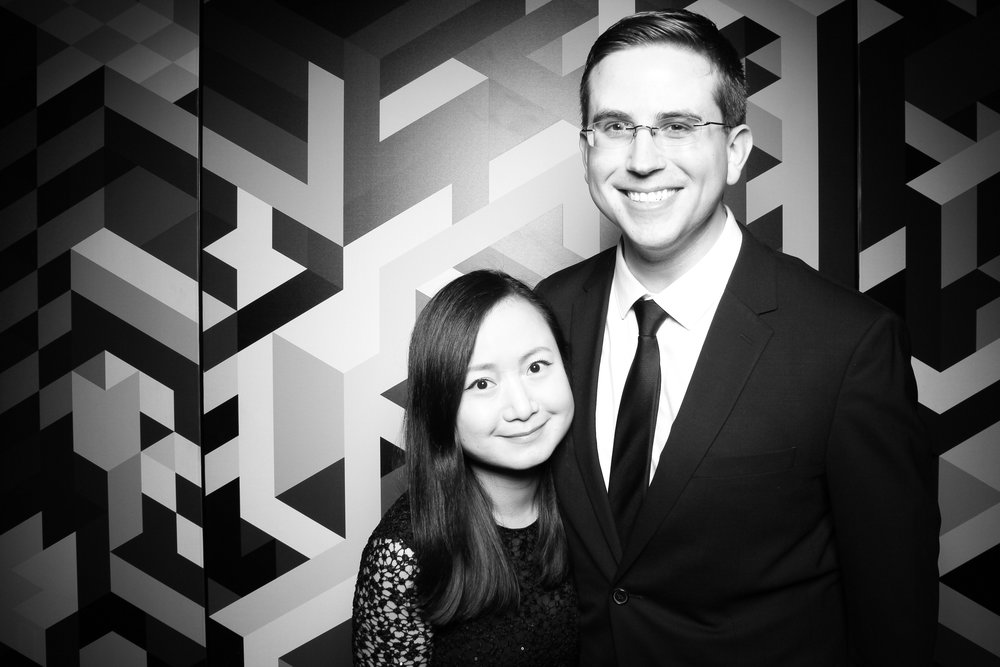 Ace_Hotel_Chicago_Corporate_Event_Photo_Booth_Mahoney_Room__08.jpg