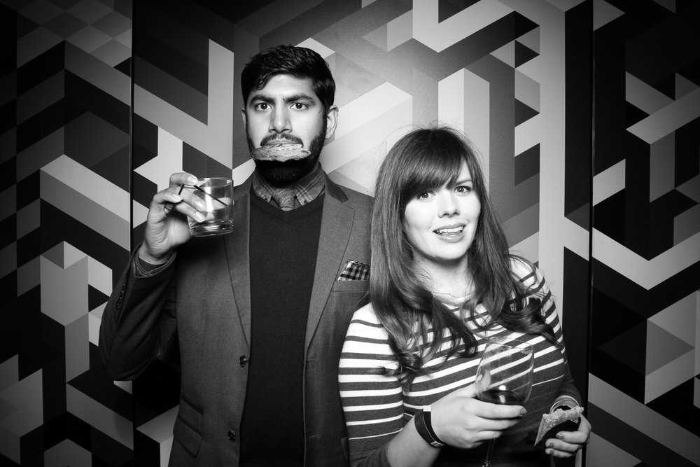 Ace_Hotel_Chicago_Corporate_Event_Photo_Booth_Mahoney_Room__09.jpg