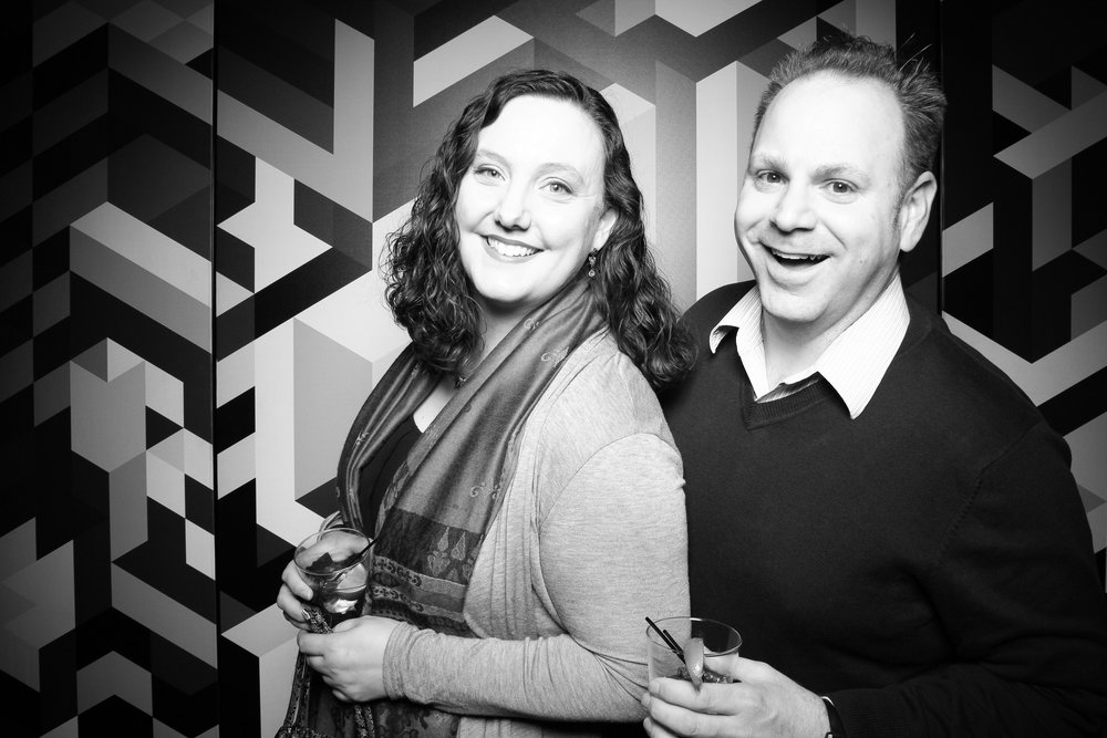 Ace_Hotel_Chicago_Corporate_Event_Photo_Booth_Mahoney_Room__10.jpg