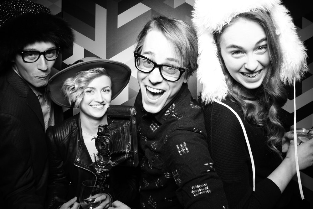 Ace_Hotel_Chicago_Corporate_Event_Photo_Booth_Mahoney_Room__11.jpg