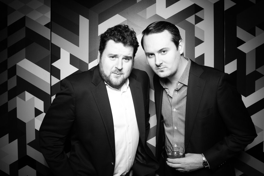 Ace_Hotel_Chicago_Corporate_Event_Photo_Booth_Mahoney_Room__12.jpg