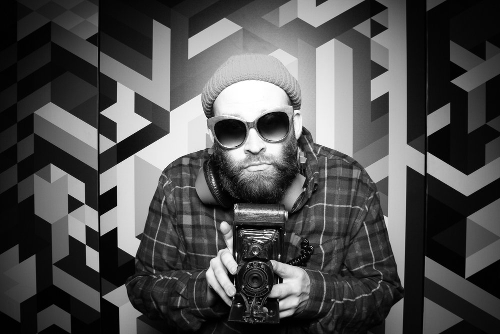 Ace_Hotel_Chicago_Corporate_Event_Photo_Booth_Mahoney_Room__13.jpg