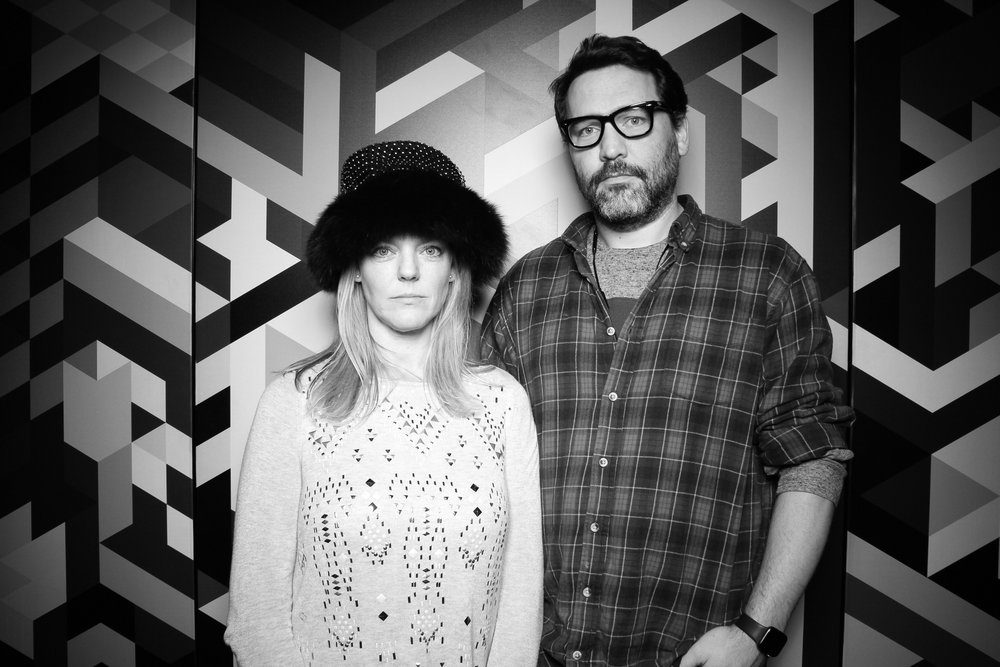 Ace_Hotel_Chicago_Corporate_Event_Photo_Booth_Mahoney_Room__14.jpg
