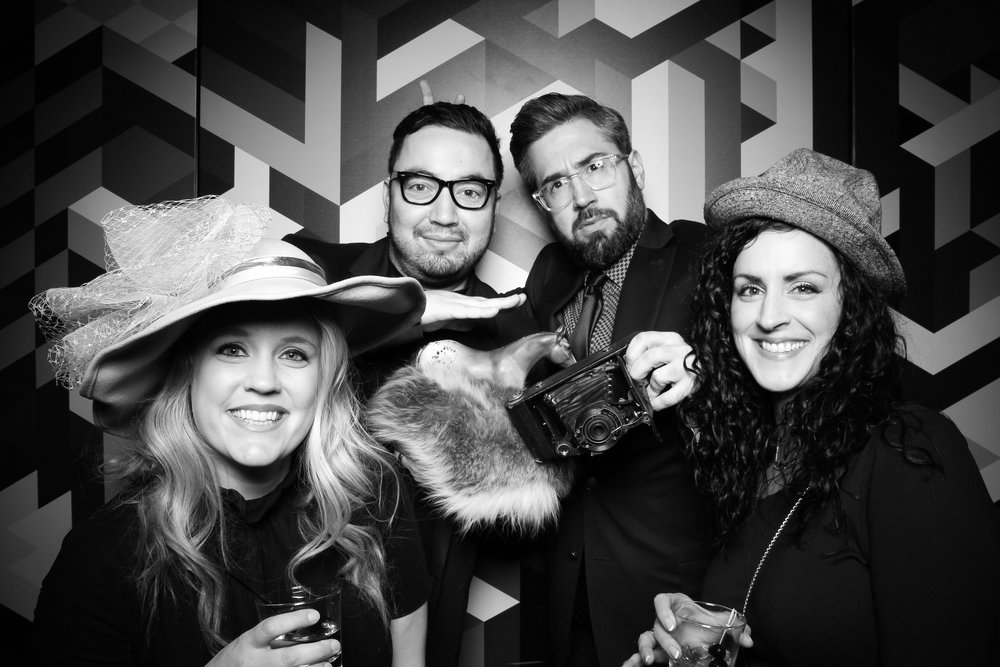 Ace_Hotel_Chicago_Corporate_Event_Photo_Booth_Mahoney_Room__15.jpg