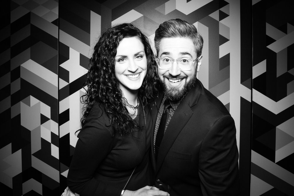 Ace_Hotel_Chicago_Corporate_Event_Photo_Booth_Mahoney_Room__16.jpg