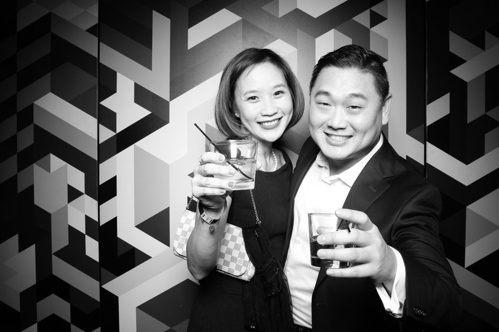 Ace_Hotel_Chicago_Corporate_Event_Photo_Booth_Mahoney_Room__18.jpg