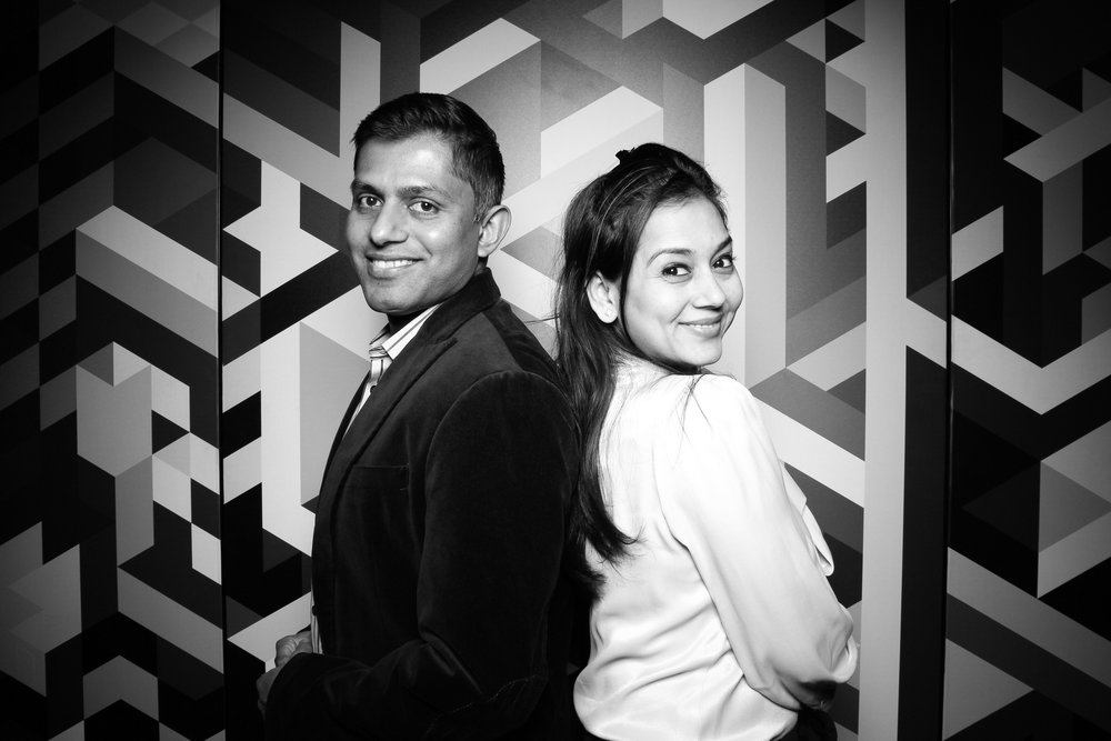 Ace_Hotel_Chicago_Corporate_Event_Photo_Booth_Mahoney_Room__19.jpg