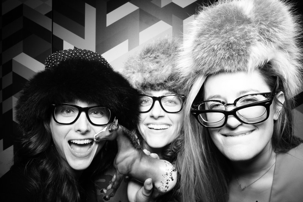 Ace_Hotel_Chicago_Corporate_Event_Photo_Booth_Mahoney_Room__20.jpg