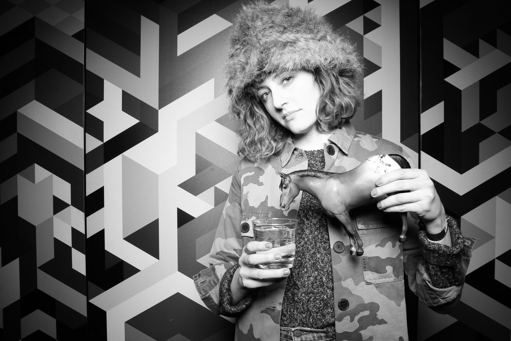 Ace_Hotel_Chicago_Corporate_Event_Photo_Booth_Mahoney_Room__21.jpg