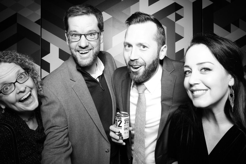 Ace_Hotel_Chicago_Corporate_Event_Photo_Booth_Mahoney_Room__23.jpg