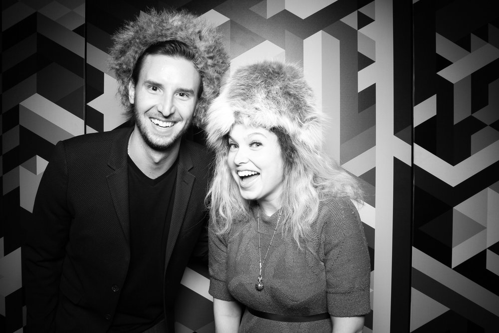 Ace_Hotel_Chicago_Corporate_Event_Photo_Booth_Mahoney_Room__22.jpg