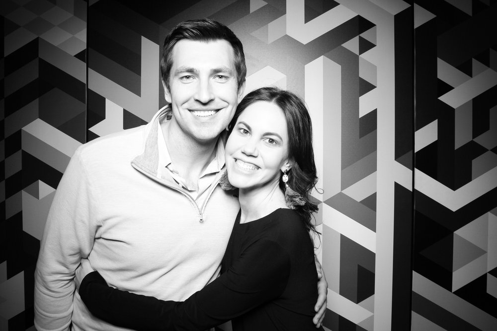 Ace_Hotel_Chicago_Corporate_Event_Photo_Booth_Mahoney_Room__24.jpg