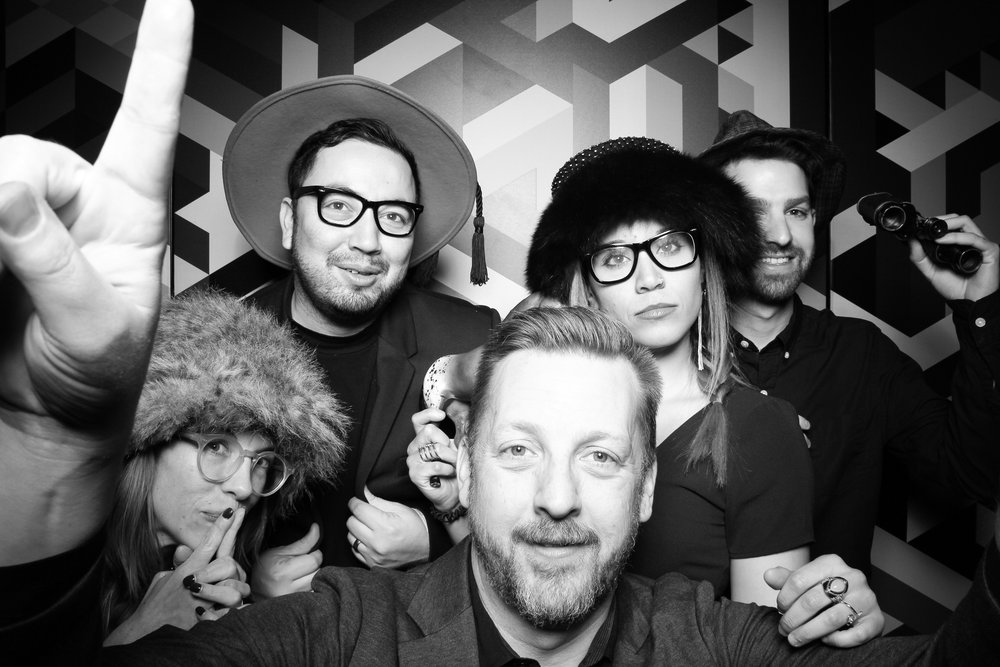 Ace_Hotel_Chicago_Corporate_Event_Photo_Booth_Mahoney_Room__25.jpg