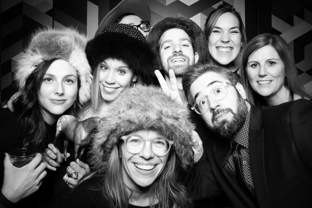 Ace_Hotel_Chicago_Corporate_Event_Photo_Booth_Mahoney_Room__26.jpg