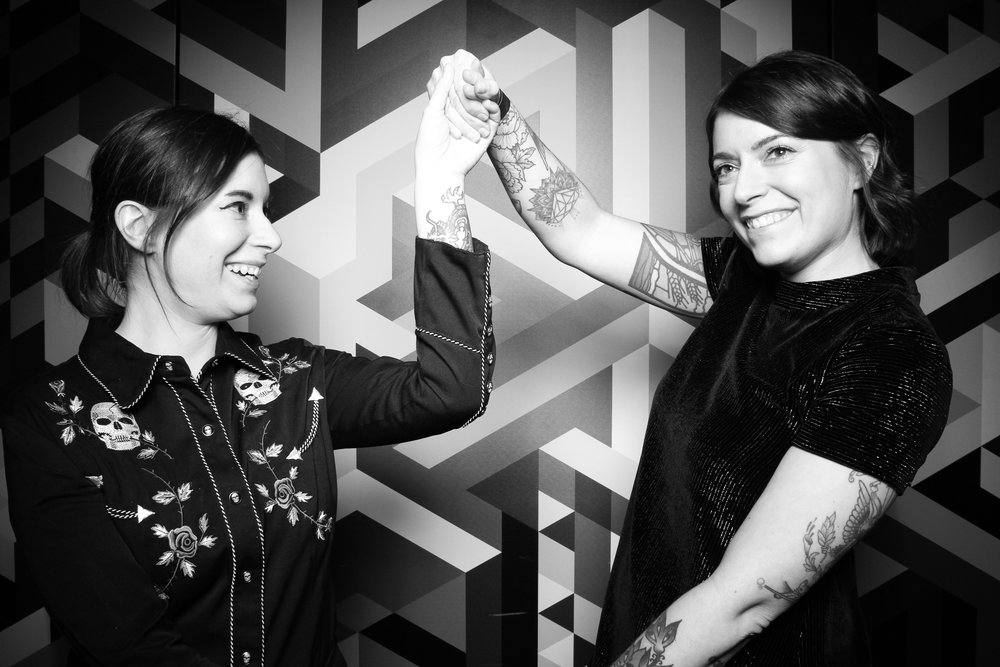 Ace_Hotel_Chicago_Corporate_Event_Photo_Booth_Mahoney_Room__28.jpg