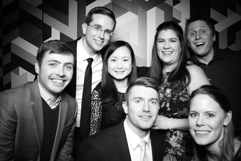 Ace_Hotel_Chicago_Corporate_Event_Photo_Booth_Mahoney_Room__29.jpg