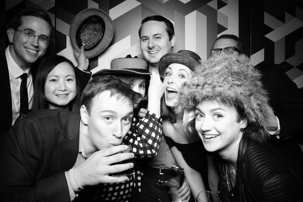 Ace_Hotel_Chicago_Corporate_Event_Photo_Booth_Mahoney_Room__31.jpg