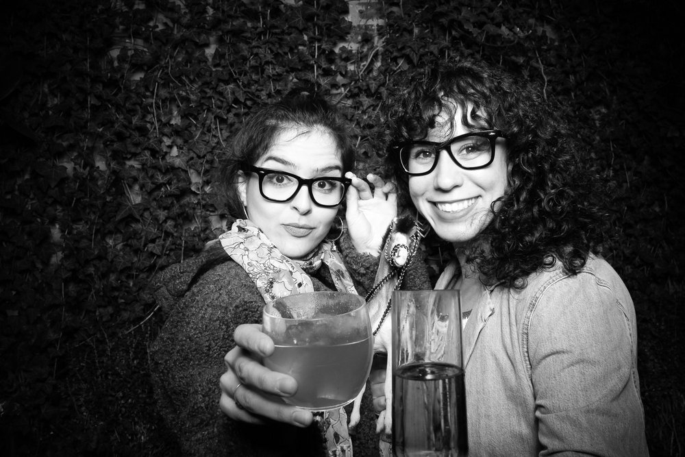 Corporate_Company_Holiday_Party_Photo_Booth_at_Celeste_Garden_Rooftop__04.jpg