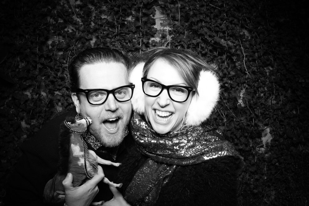 Corporate_Company_Holiday_Party_Photo_Booth_at_Celeste_Garden_Rooftop__10.jpg