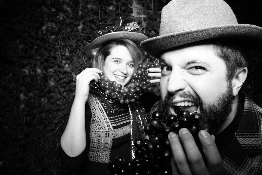 Corporate_Company_Holiday_Party_Photo_Booth_at_Celeste_Garden_Rooftop__14.jpg