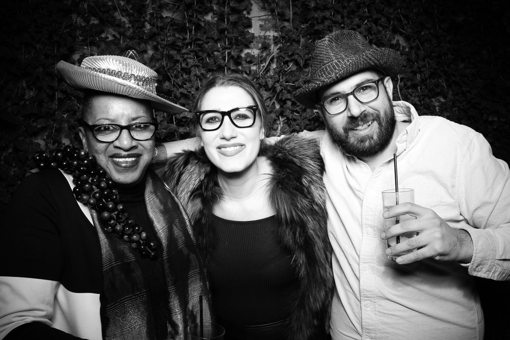 Corporate_Company_Holiday_Party_Photo_Booth_at_Celeste_Garden_Rooftop__18.jpg