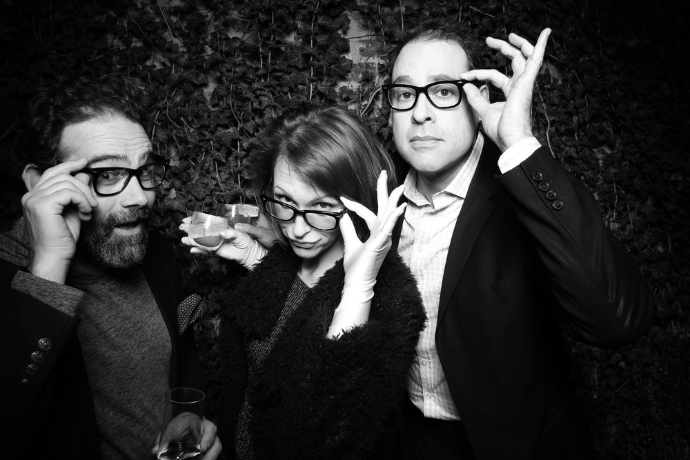 Corporate_Company_Holiday_Party_Photo_Booth_at_Celeste_Garden_Rooftop__21.jpg