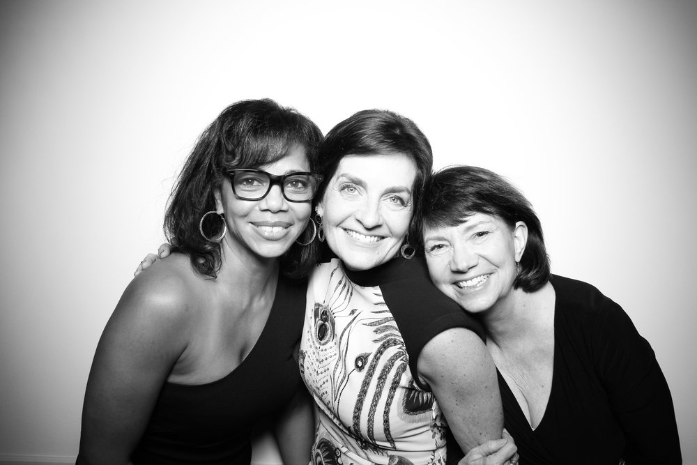 Chicago_Vintage_Photobooth_Graham_Foundation_06.jpg