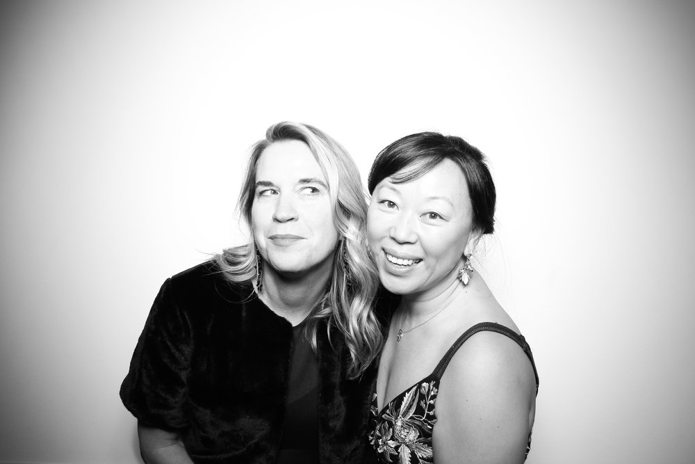 Chicago_Vintage_Photobooth_Graham_Foundation_18.jpg