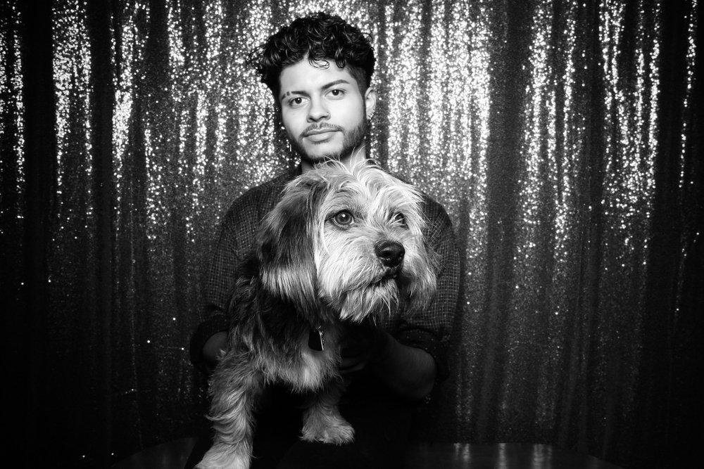 Chicago_Vintage_Photobooth_Valentines_Day_Dog_16.jpg