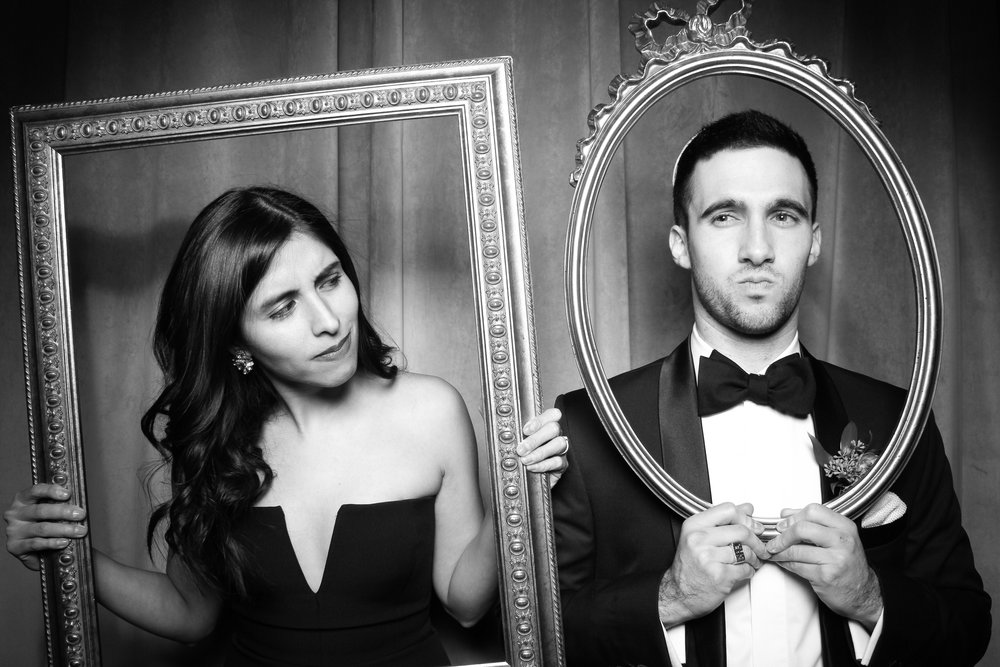 Chicago_Vintage_Wedding_Photobooth_Four_Seasons_01.jpg