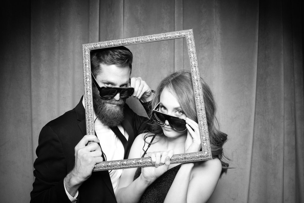 Chicago_Vintage_Wedding_Photobooth_Four_Seasons_21.jpg
