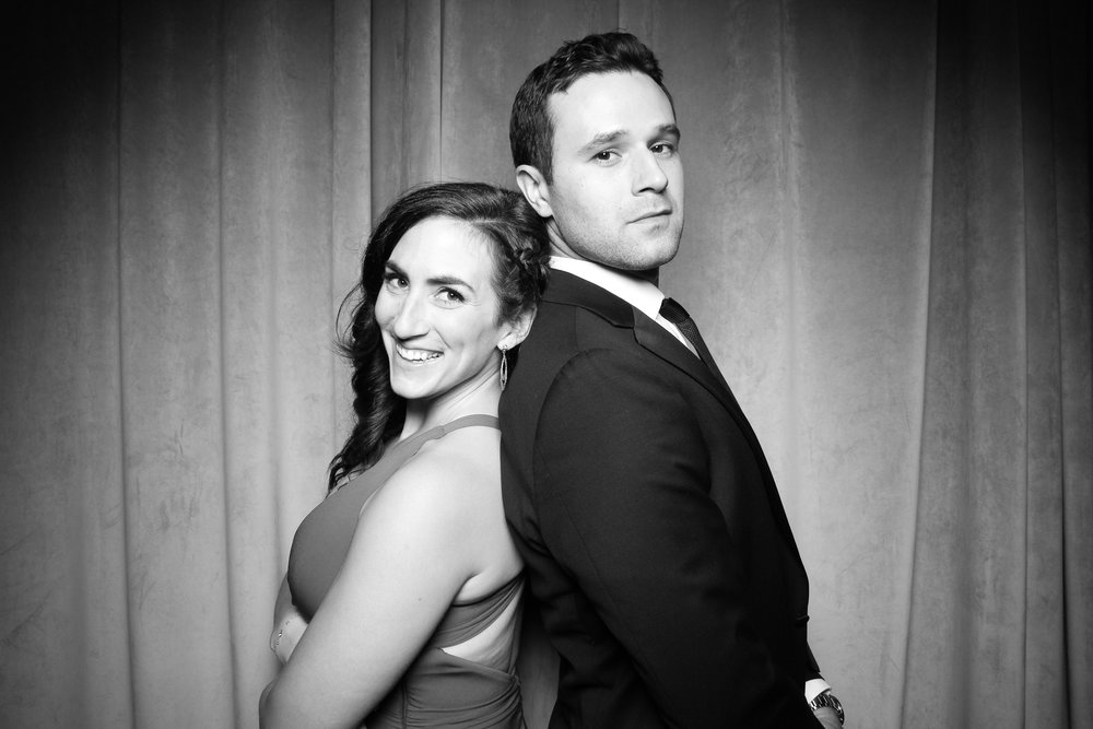 Chicago_Vintage_Wedding_Photobooth_Four_Seasons_34.jpg