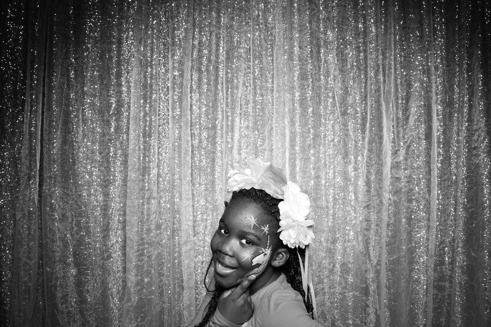 Chicago_Vintage_Wedding_Photobooth_Downers_Grove_08.jpg