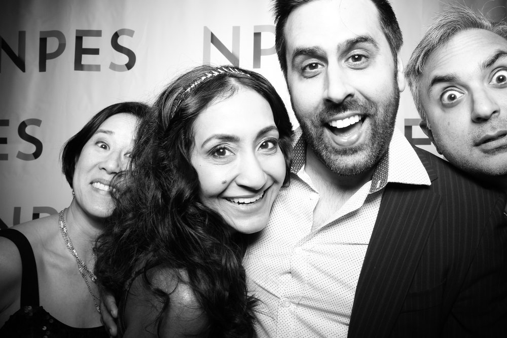 Studio_54_Disco_Themed_Photo_Booth_Step_and_Repeat_Chicago_06.jpg