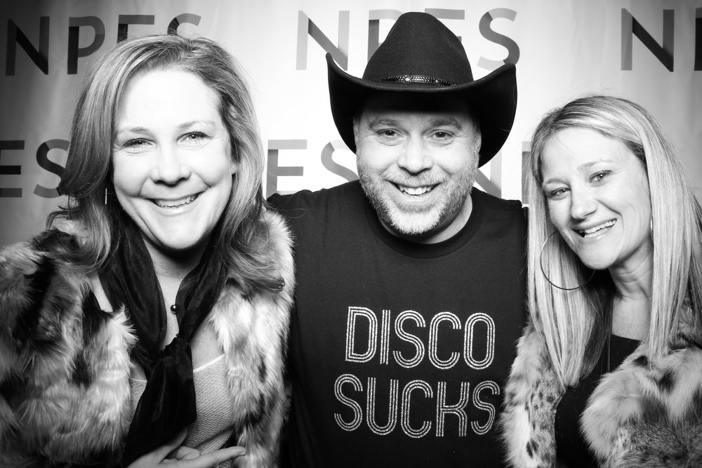 Studio_54_Disco_Themed_Photo_Booth_Step_and_Repeat_Chicago_13.jpg