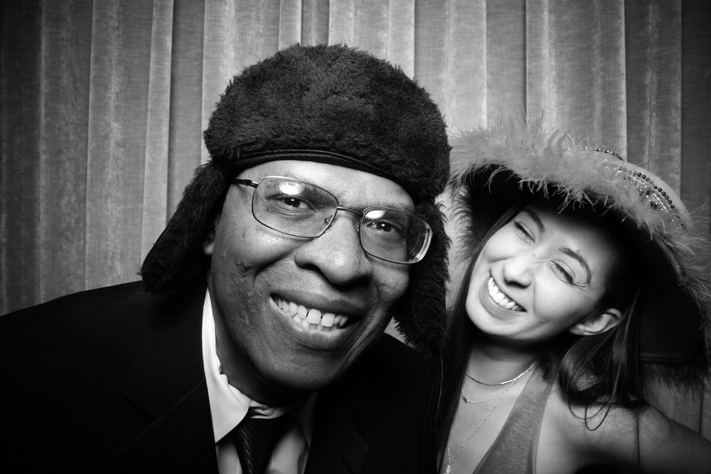 Chicago_Vintage_Wedding_Photobooth_Drake_Hotel_19.jpg