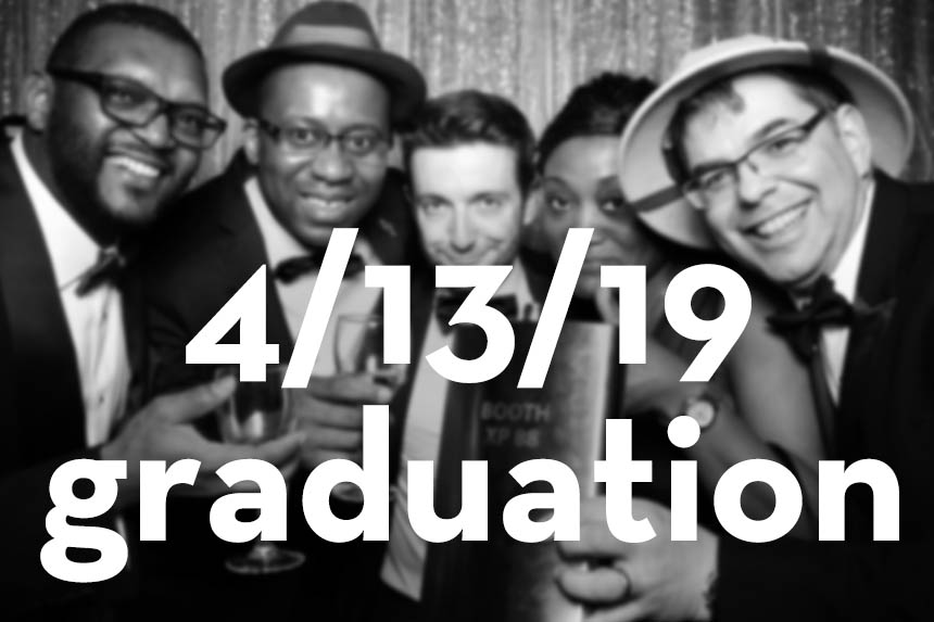 041319_graduation.jpg